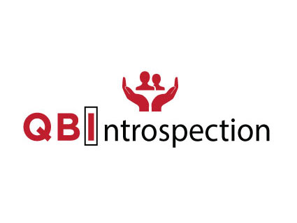 QBIntrospection white thumbnail